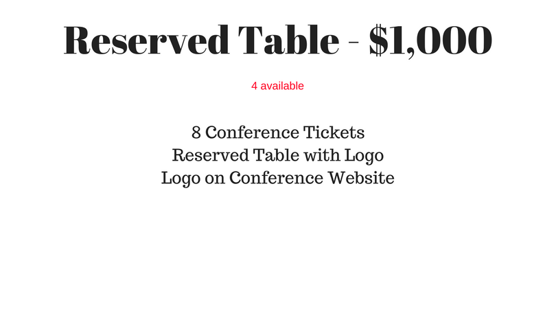reserved table (1).png