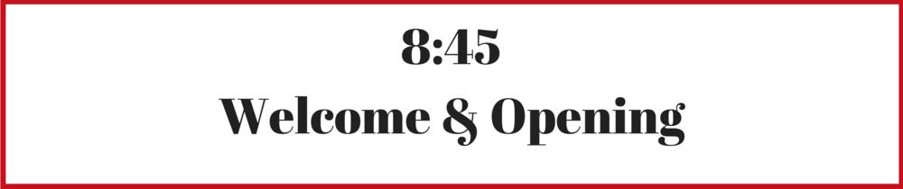 Agenda-8-45am.png