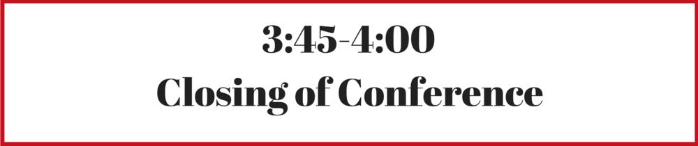 Agenda-3-45pm.png