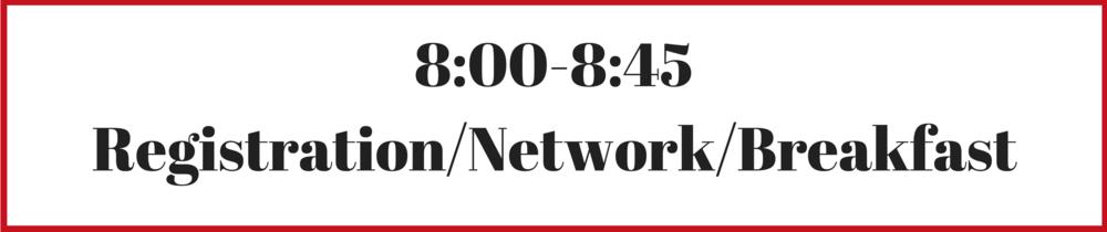 Agenda-8am (1).png