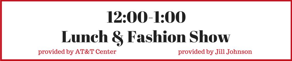Agenda-noon (1).png