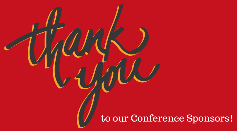 to our Conference Sponsors!.png