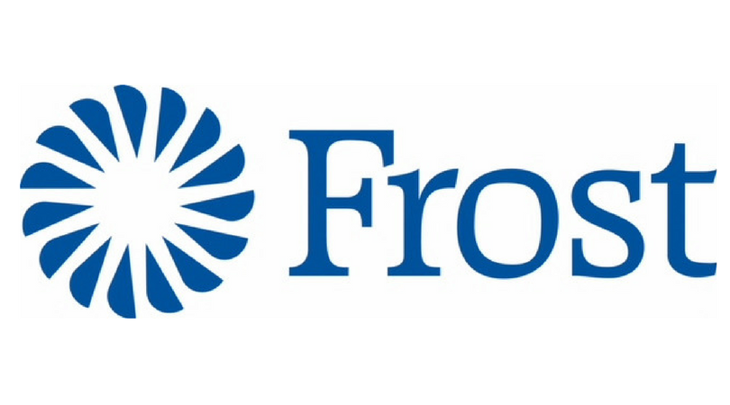 Frost Bank.png