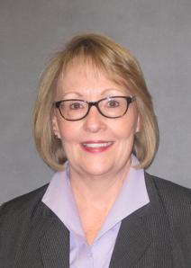 Sue Frye   Sr. Vice President, Frost Bank, Austin