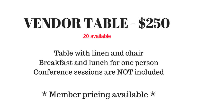 Vendor tables (1).png