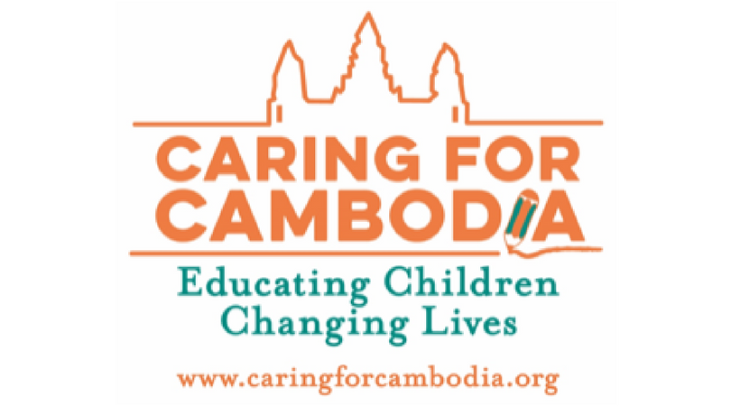 Caring for Cambodia Logo (1).png