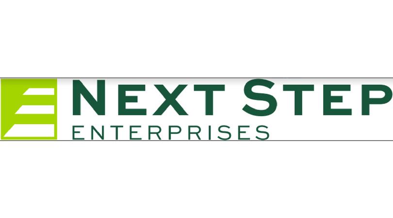 NSE Logo.png