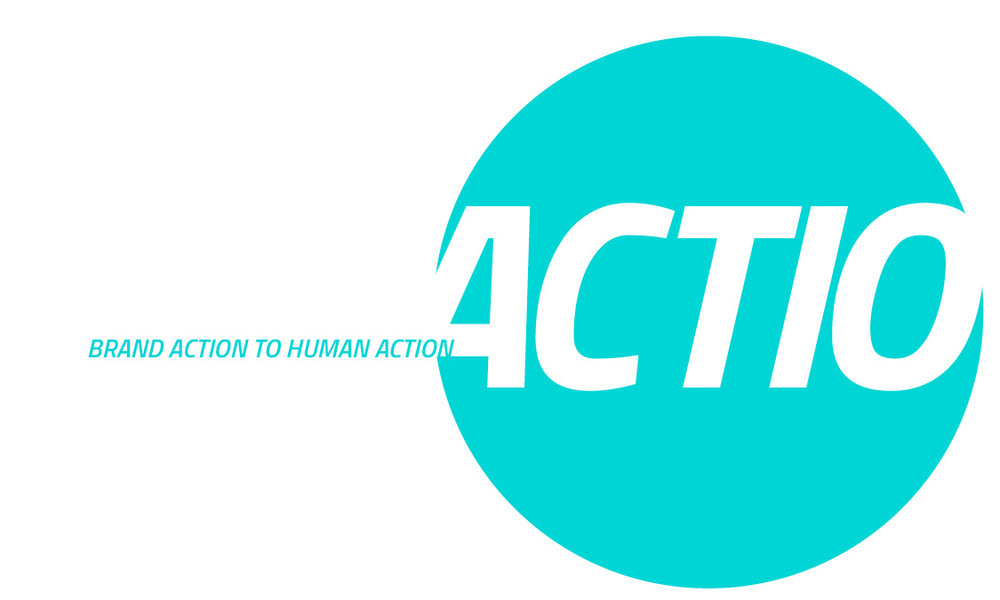 Actio_logo_lockup_REV.jpg