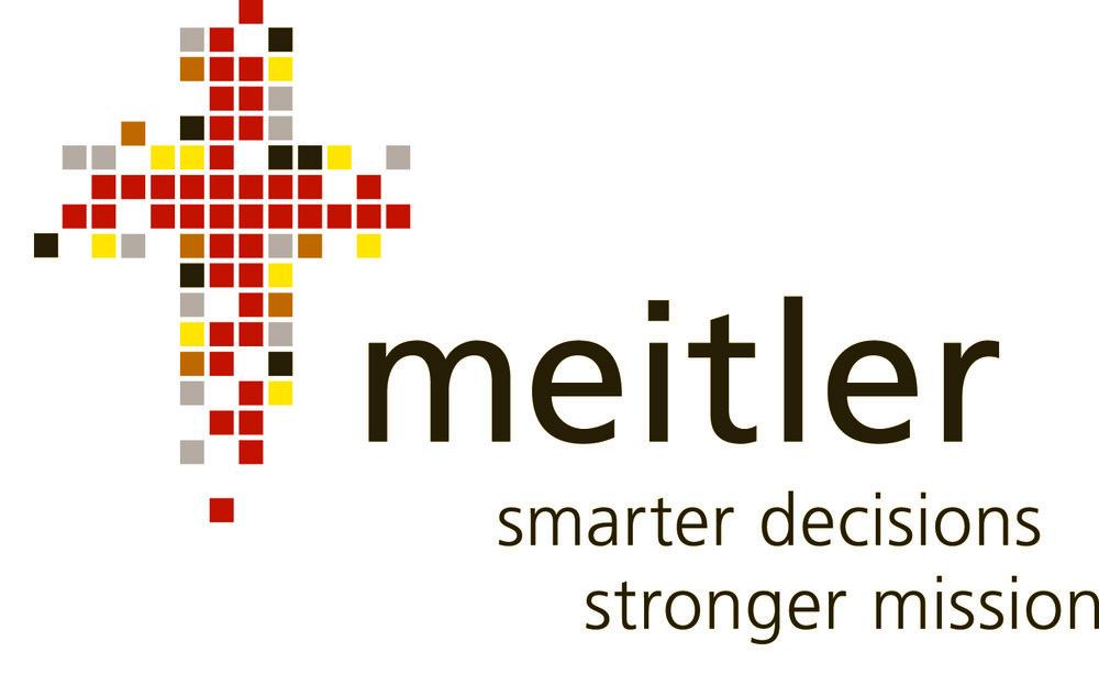 Meitler logo.jpg