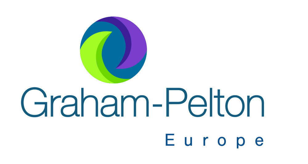 Logo - Europe.jpg