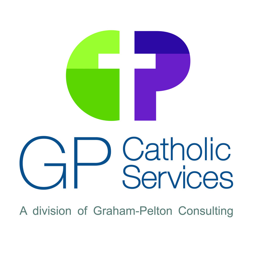 GP Catholic - Division Logo.jpg