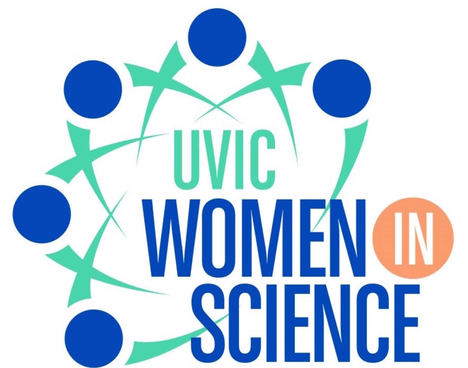 UVic Women in Science