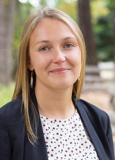 Dr. Lisa Reynolds