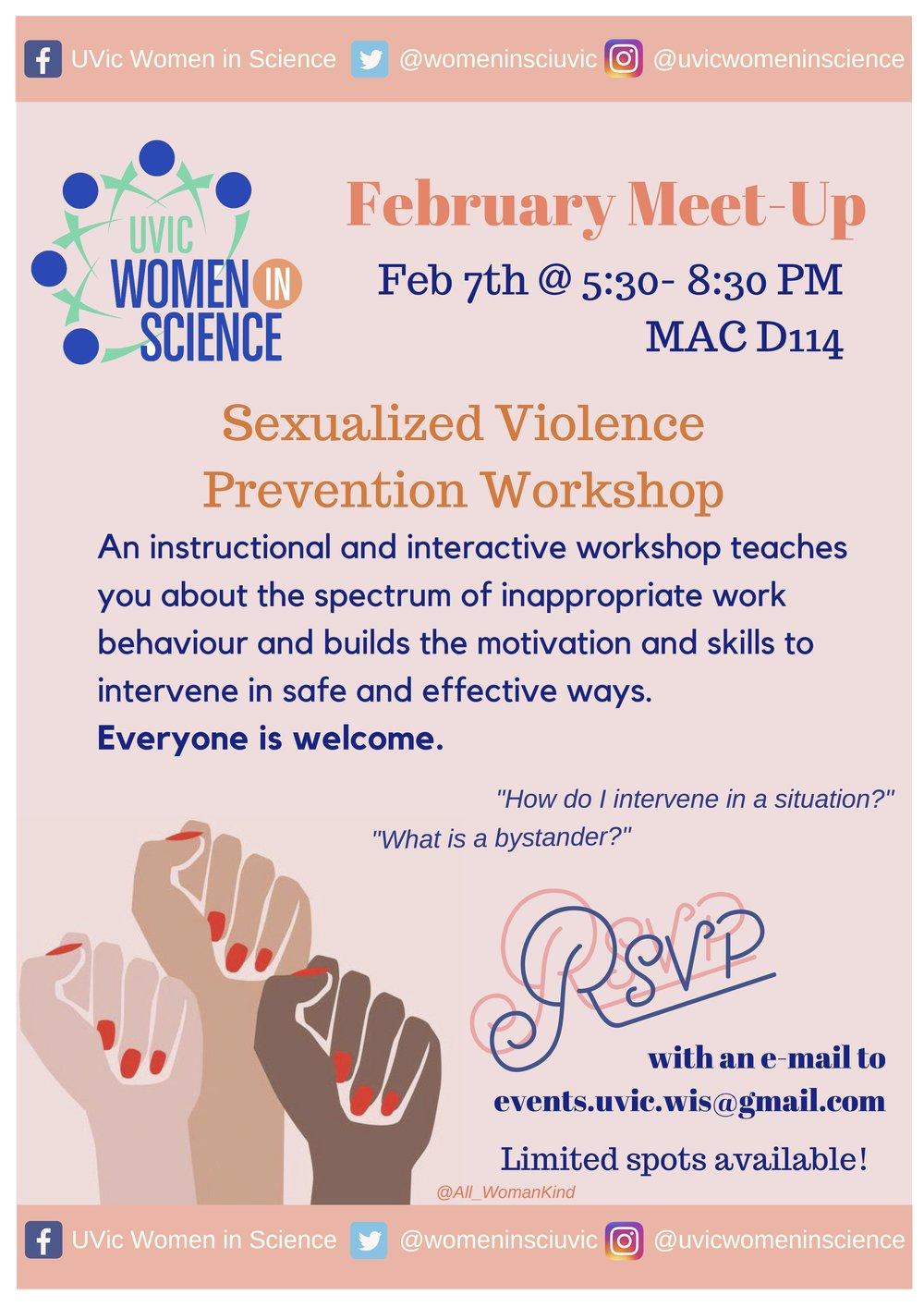 Poster for Feb Meet-Up (2).jpg