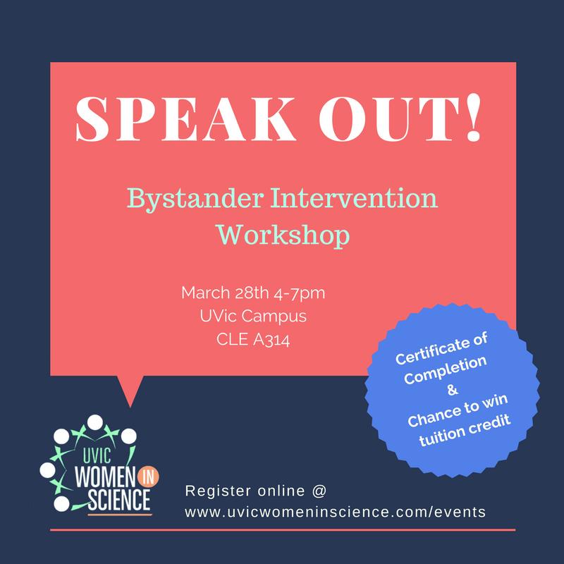 Bystander Intervention Workshop.png
