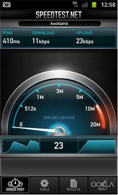 Vodafone_speed_test_no_coverage_totaranui.jpg