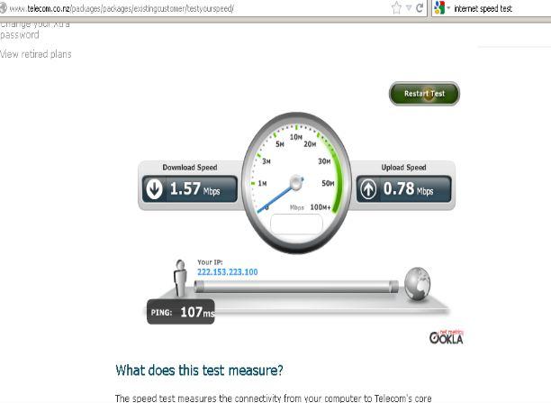 Lake_Wanaka_Speed_Test_AY15_no_antenna_connected.JPG