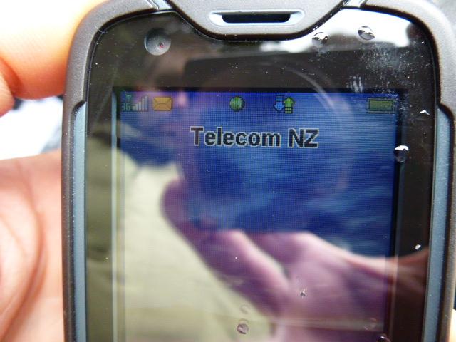 R54_AY15_antenna_connected.JPG