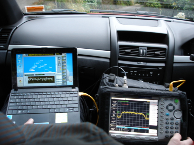 Drivetest_equipment1.JPG