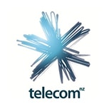 Telecom logo Cellutronics New Zealand better mobile coverage phone reception.jpg