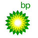 BP logo Cellutronics New Zealand better mobile coverage phone reception.png