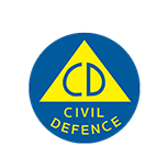 Civil Defense logo Cellutronics New Zealand better mobile coverage phone reception.png