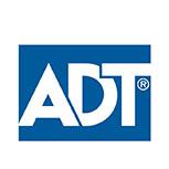 adt_logo_27615.jpg