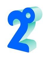 2degrees_logo_1.jpg