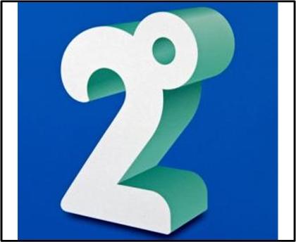 2degrees logo.jpg