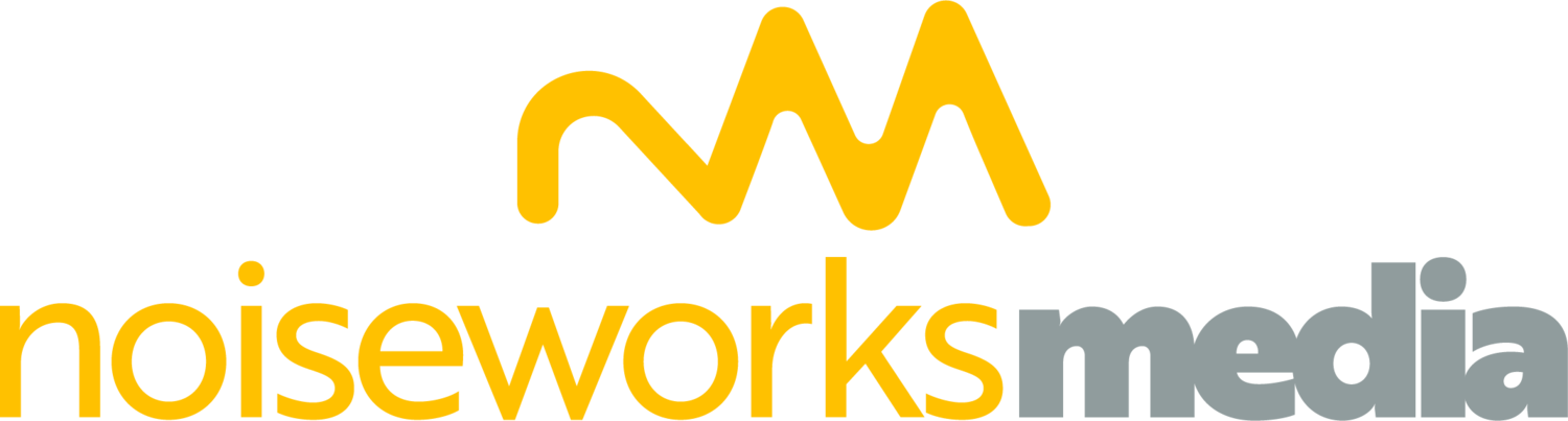 Noiseworks Media