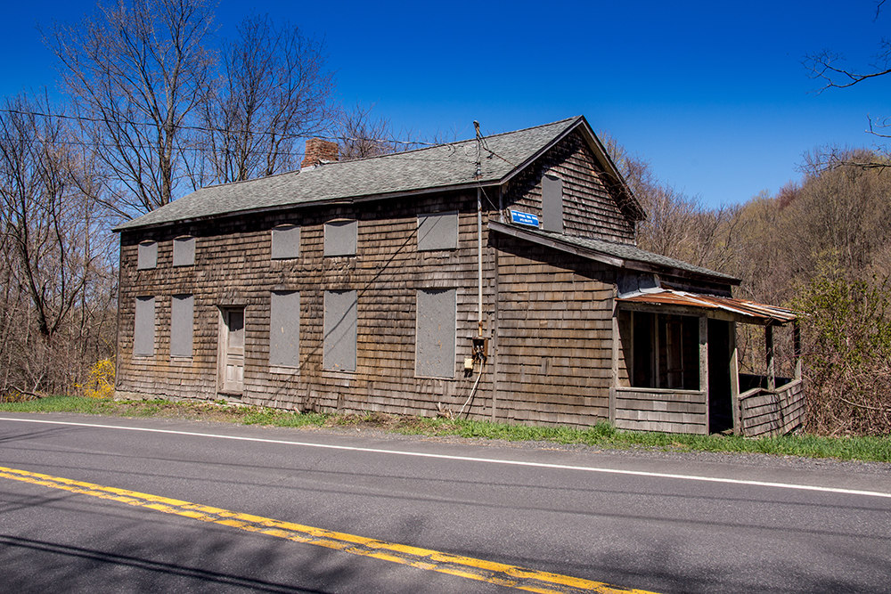 1704_East Gate Toll House_075.jpg