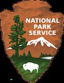 US-NationalParkService-ShadedLogo.png