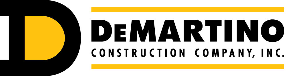 DeMartino Construction Company, Inc.