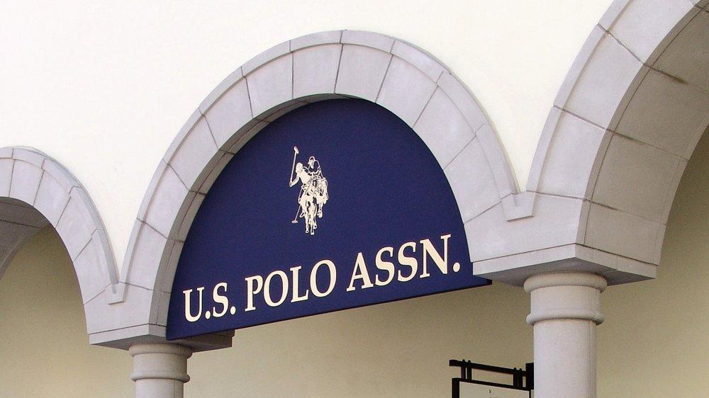 USA Polo 2.JPG