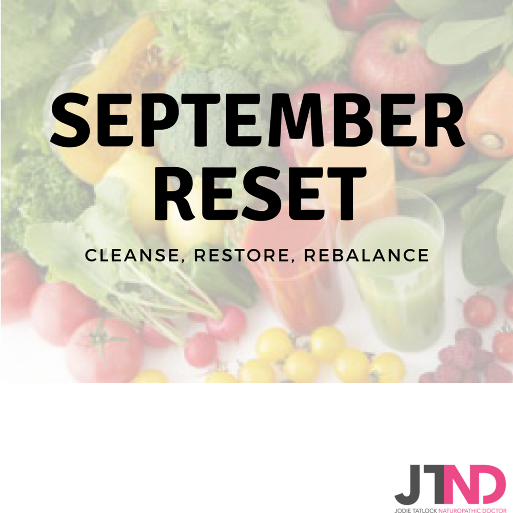 September Reset (1).png
