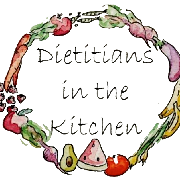 dietitians in the kitchen png.png