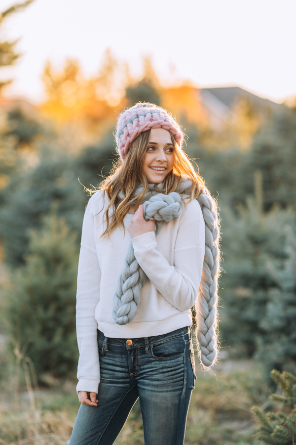merino wool beanies