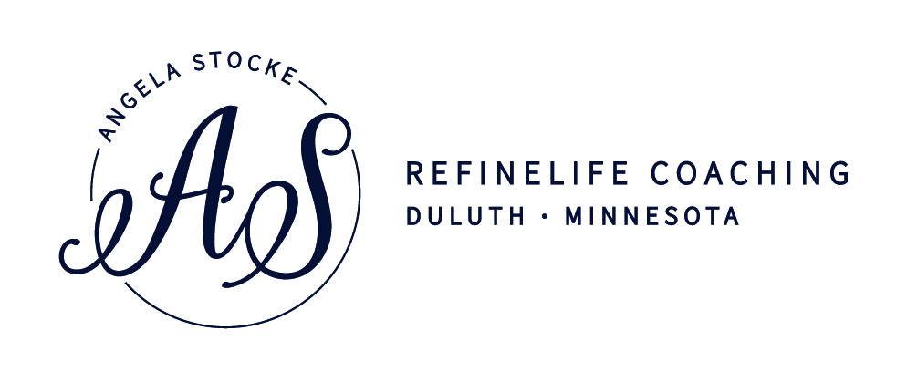 Refinelife Coaching, LLC