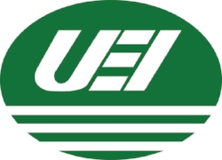 United Engineers, Inc.