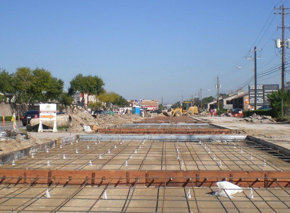 Infrastructure Photo.jpg