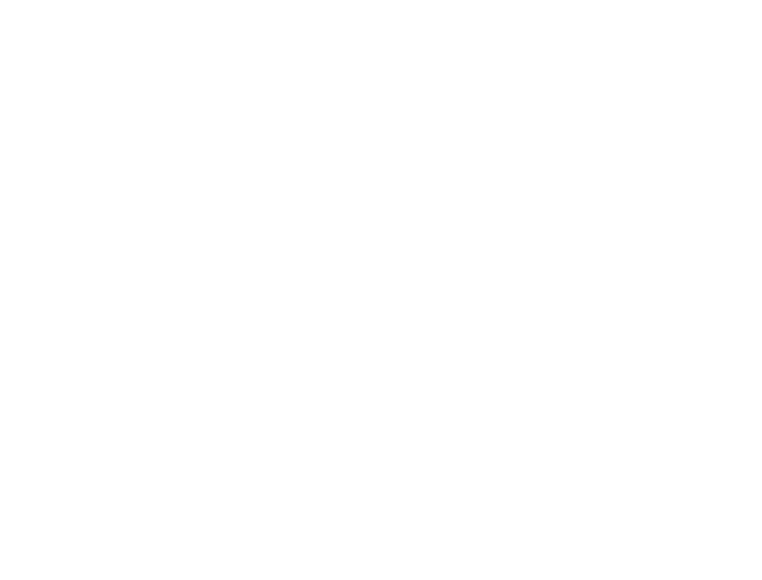 David in the Dark
