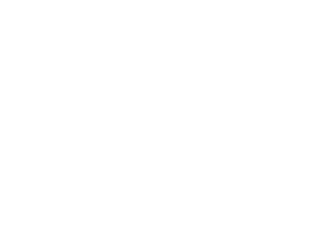 This Font (White).png