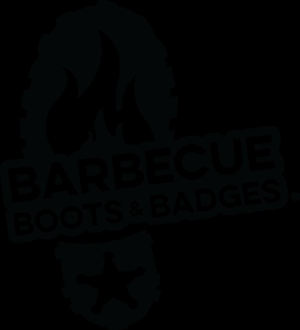 BBaB_logo_R_black.png