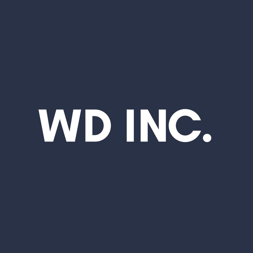 WycliffDouglas_Logo-02.png