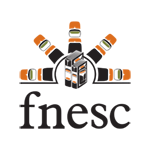 fnesc-logo.png