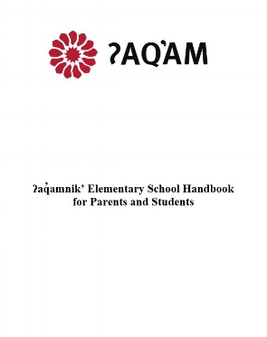 Parent Handbook Cover.jpg