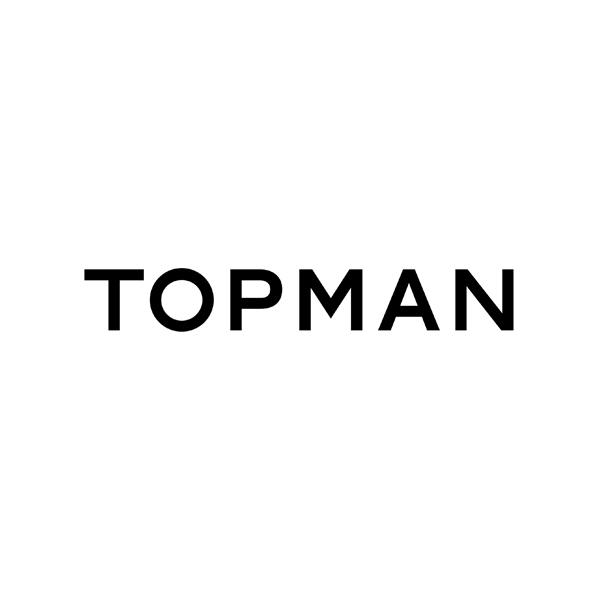 Topman.jpg