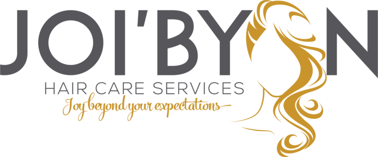 JoiByon Salon Services