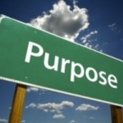 Purpose-150x150 (1).jpg