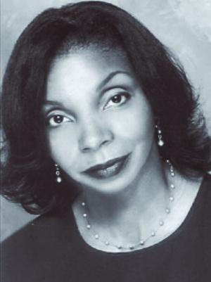 Eleanor Neal